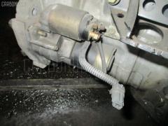 Двигатель NISSAN CEDRIC HY34 VQ30DET Фото 10