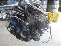 Двигатель NISSAN CEDRIC HY34 VQ30DET Фото 1