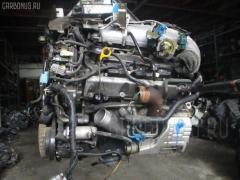Двигатель NISSAN CEDRIC HY34 VQ30DET Фото 2