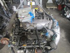 Двигатель NISSAN CEDRIC HY34 VQ30DET Фото 3