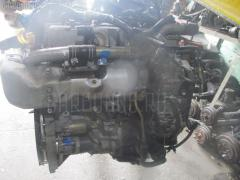 Двигатель NISSAN CEDRIC HY34 VQ30DET Фото 4