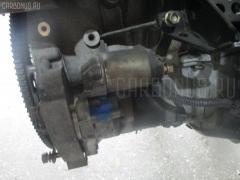 Двигатель NISSAN CEDRIC HY34 VQ30DET Фото 5