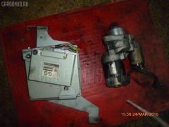 Двигатель NISSAN CEDRIC HY34 VQ30DET Фото 16
