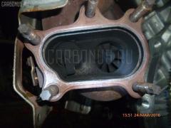 Двигатель NISSAN CEDRIC HY34 VQ30DET Фото 18