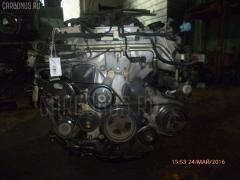 Двигатель NISSAN CEDRIC HY34 VQ30DET Фото 19