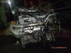 Двигатель NISSAN CEDRIC HY34 VQ30DET Фото 21