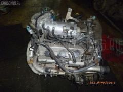 Двигатель NISSAN CEDRIC HY34 VQ30DET Фото 20