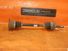 Привод Nissan Cedric HY34 VQ30DET Фото 2