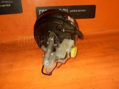 Главный тормозной цилиндр NISSAN CEDRIC HY34 VQ30DET Фото 2