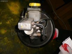 Главный тормозной цилиндр NISSAN CEDRIC HY34 VQ30DET Фото 4