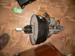 Главный тормозной цилиндр NISSAN CEDRIC HY34 VQ30DET Фото 1