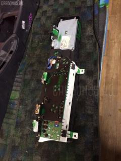 Спидометр Nissan Cedric HY34 VQ30DET Фото 1