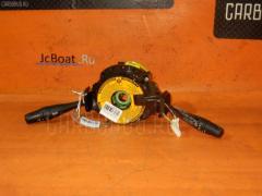 Переключатель поворотов NISSAN CEDRIC HY34 Фото 3