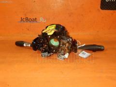 Переключатель поворотов NISSAN CEDRIC HY34 Фото 4