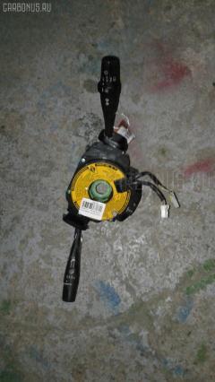Переключатель поворотов NISSAN CEDRIC HY34 Фото 2