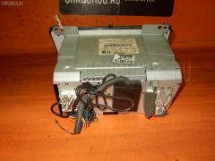 Блок управления климатконтроля Nissan Cedric HY34 VQ30DET Фото 4