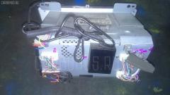 Блок управления климатконтроля Nissan Cedric HY34 VQ30DET Фото 1