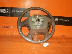 Руль Nissan Cedric HY34 Фото 6