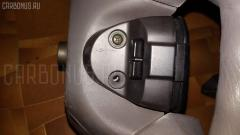 Руль Nissan Cedric HY34 Фото 3