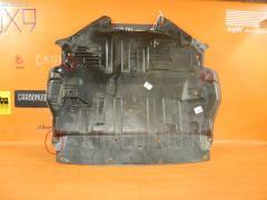 Защита двигателя Nissan Cedric HY34 VQ30DET Фото 2