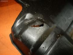 Защита двигателя Nissan Cedric HY34 VQ30DET Фото 1