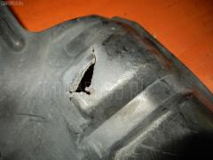 Защита двигателя Nissan Cedric HY34 VQ30DET Фото 4