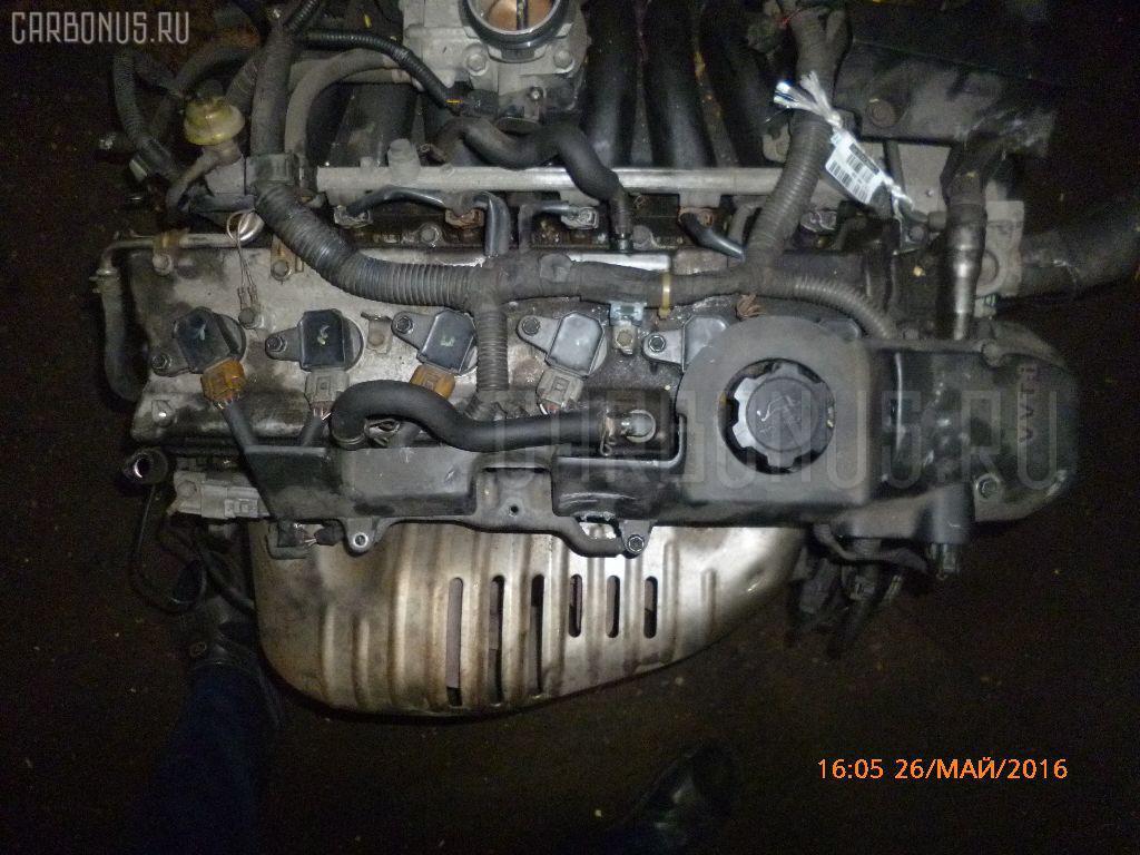 Двигатель TOYOTA CRESTA GX100 1G-FE Фото 14