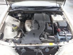 Двигатель Toyota Cresta GX100 1G-FE Фото 16