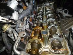 Двигатель Toyota Cresta GX100 1G-FE Фото 3