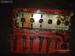 Двигатель Toyota Cresta GX100 1G-FE Фото 4