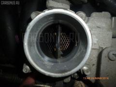 Двигатель Toyota Cresta GX100 1G-FE Фото 8