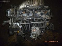 Двигатель Toyota Cresta GX100 1G-FE Фото 12