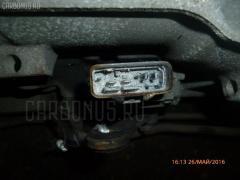 КПП автоматическая TOYOTA CRESTA GX100 1G-FE Фото 9