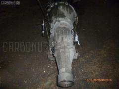 КПП автоматическая TOYOTA CRESTA GX100 1G-FE Фото 17