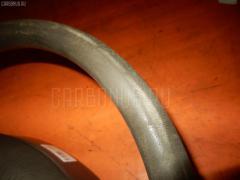 Руль TOYOTA CRESTA GX100 Фото 5