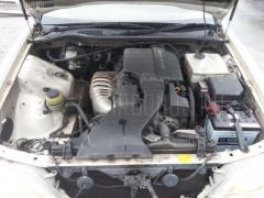 Брызговик Toyota Cresta GX100 Фото 3