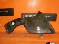 Воздухозаборник TOYOTA CRESTA GX100 1G-FE 17751-70050