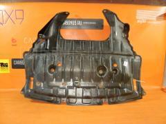 Защита двигателя TOYOTA CRESTA GX100 1G-FE Фото 1