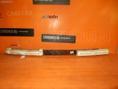 Жесткость бампера TOYOTA CRESTA GX100 Фото 1