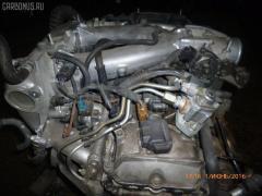 Двигатель Toyota Crown JZS175 2JZ-FSE Фото 7