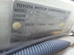 Блок управления климатконтроля Toyota Crown JZS175 2JZ-FSE Фото 6