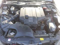 Блок управления климатконтроля Toyota Crown JZS175 2JZ-FSE Фото 7