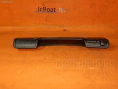 Воздуховод печки Toyota Crown JZS175 Фото 9
