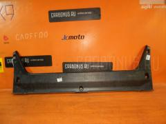 Обшивка багажника Toyota Crown JZS175 Фото 2