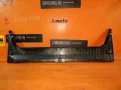 Обшивка багажника Toyota Crown JZS175 Фото 4