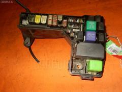 Блок предохранителей TOYOTA CROWN JZS175 2JZ-FSE Фото 2