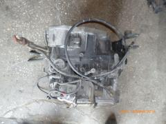 КПП автоматическая Toyota Ipsum SXM10G 3S-FE Фото 6