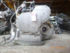 КПП автоматическая Toyota Ipsum SXM10G 3S-FE Фото 5