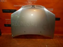 Капот Toyota Ipsum SXM10G Фото 2