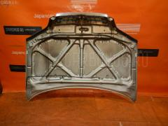 Капот Toyota Ipsum SXM10G Фото 1